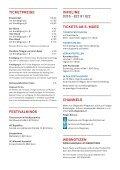 Festivalguide - Diagonale - Seite 3