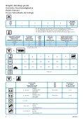 GMK 4070-1_outside - Renta Grua CA - Alquiler de Gruas - Page 4