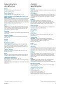 GMK 4070-1_outside - Renta Grua CA - Alquiler de Gruas - Page 5
