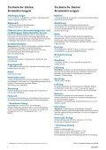 GMK 4070-1_outside - Renta Grua CA - Alquiler de Gruas - Page 6