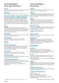 GMK 4070-1_outside - Renta Grua CA - Alquiler de Gruas - Page 7