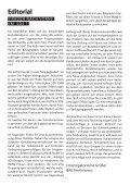 Für einen feministischen SDS / Diskussionanstoß ... - Die Linke.SDS - Seite 3
