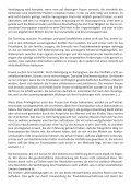 Für einen feministischen SDS / Diskussionanstoß ... - Die Linke.SDS - Seite 5