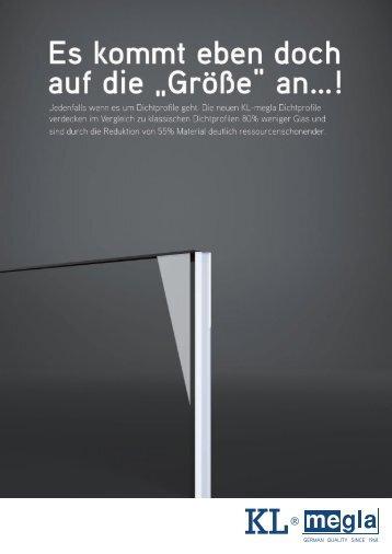 klebe-dichtprofile_web-flyer.pdf