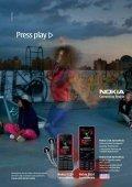 21 Mobilgeräte 21 Mobilgeräte 21 Mobilgeräte - MP3-Flash.de - Seite 2