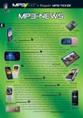 21 Mobilgeräte 21 Mobilgeräte 21 Mobilgeräte - MP3-Flash.de - Seite 4