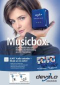 21 Mobilgeräte 21 Mobilgeräte 21 Mobilgeräte - MP3-Flash.de - Seite 7