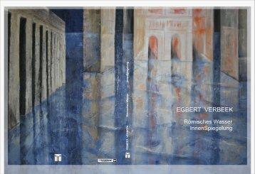 2007/08 - Egbert Verbeek Apfelspuren