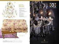 Katalog - dd interiordesign