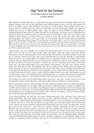 Arbeitsblatt Interpretation Kurzgeschichte : Kurzgeschichten zum schmunzeln und nachdenken