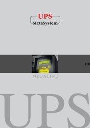 PDF downloaden - Meta System Deutschland