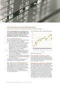 News aus den Finanzmärkten - Seite 2