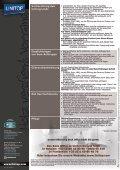 ACRYL VERNIS - LINITOP - Seite 2