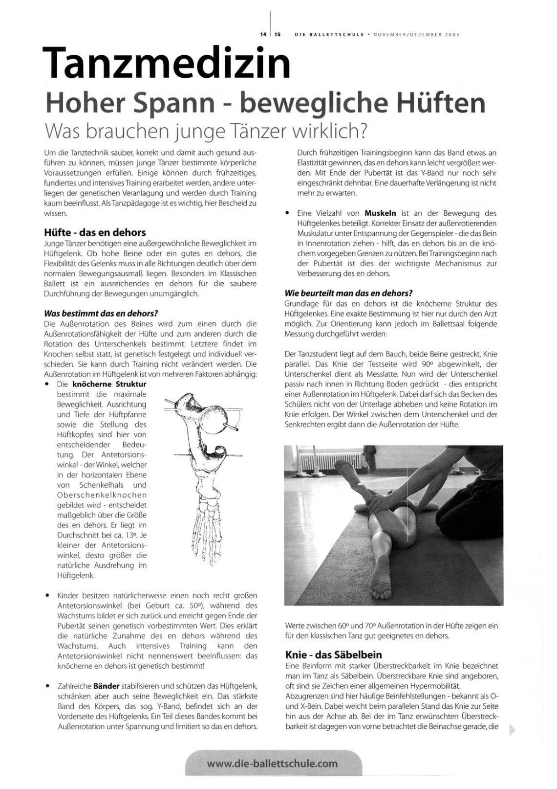 Groß Muskeln Um Hüfte Galerie - Physiologie Von Menschlichen ...