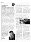 Gmoablattl Großkarolinenfeld - merkMal Verlag - Seite 2