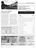 Gmoablattl Großkarolinenfeld - merkMal Verlag - Seite 3
