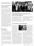 Gmoablattl Großkarolinenfeld - merkMal Verlag - Seite 4