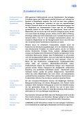 Deutsche institutionelle Anleger und ihr Anlageverhalten 2005 - Seite 5