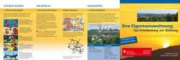 Ihre Eigentumswohnung - Sparkasse Donauwörth