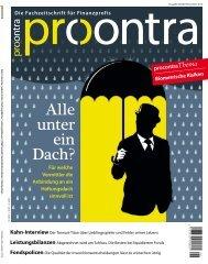 Beitrag lesen (PDF) - mzs Rechtsanwälte
