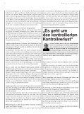 Drogen - Fluter - Seite 7