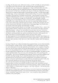 III. Quartal Rück-und Ausblick - Seite 2