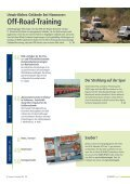 CBRN-Lagen - Page 2