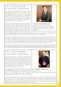Sonderteil - Kirchen & Gemeinde-Kalender - Page 3