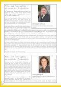 Sonderteil - Kirchen & Gemeinde-Kalender - Page 4