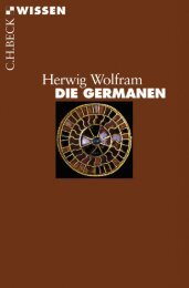 Herwig Wolfram - Die Germanen.pdf - DIR