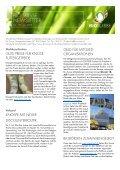 Medienspiegel 9.6.2009 - Alpinavera - Seite 5
