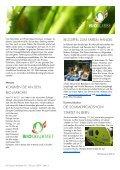 Medienspiegel 9.6.2009 - Alpinavera - Seite 7