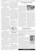Editorial - Publikationen des Christiana Verlags - Page 2