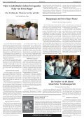 Editorial - Publikationen des Christiana Verlags - Page 4