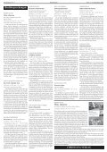 Editorial - Publikationen des Christiana Verlags - Page 7