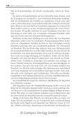 Wiso - Immobilienfinanzierung - Die Onleihe - Seite 5