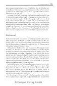 Wiso - Immobilienfinanzierung - Die Onleihe - Seite 6
