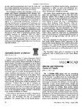 SHOEBOX, INTERNATIONAL: - Page 3