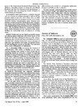 SHOEBOX, INTERNATIONAL: - Page 4