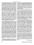 SHOEBOX, INTERNATIONAL: - Page 5