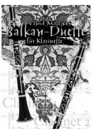 Print - Alfred Music Publishing