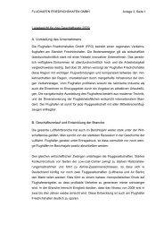 PDF: 46.99 KB - Friedrichshafen