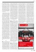 Shortstory-Veröffentlichung in der GE:spräch - 2012 - Tanja Bern - Page 3