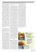 Shortstory-Veröffentlichung in der GE:spräch - 2012 - Tanja Bern - Page 5