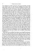 Die Briefe und die Offenbarung des Johannes - Offenbarung.ch - Seite 7