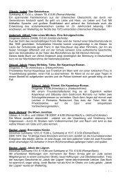 Klassenstufe 10 bis 11 (PDF)
