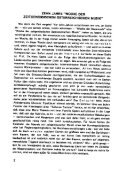 | DER KOMPONIST - Adolf Scherbaum - Seite 4