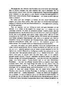 | DER KOMPONIST - Adolf Scherbaum - Seite 5