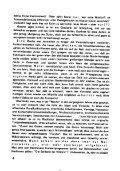 | DER KOMPONIST - Adolf Scherbaum - Seite 6