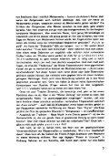| DER KOMPONIST - Adolf Scherbaum - Seite 7